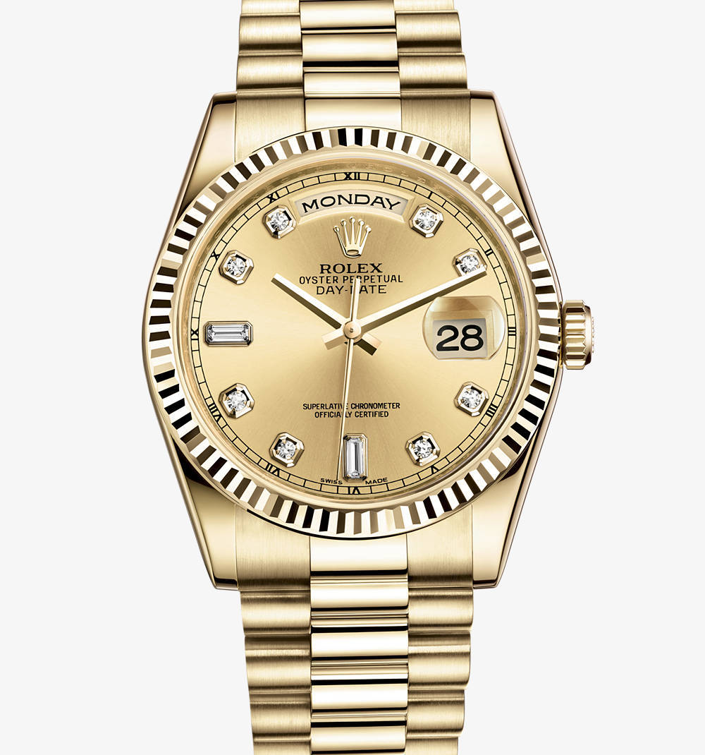 http://ru.watchesoutlet.com.cn/images//rolex_replica_/Watches/Day-Date/Rolex-Day-Date-Watch-18-ct-yellow-gold-M118238-5.jpg
