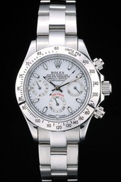 http://ru.watchesoutlet.com.cn/images/_small//watches_12/Rolex/Perfect-Rolex-Daytona-AAA-Watches-A7C4-.jpg
