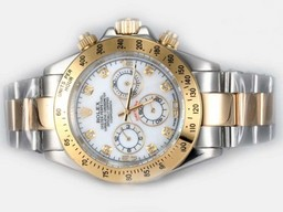http://ru.watchesoutlet.com.cn/images/_small//watches_12/Rolex/Perfect-Rolex-Daytona-Chronograph-Automatic-Two.jpg