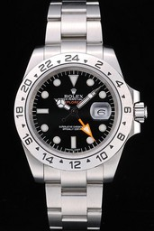 http://ru.watchesoutlet.com.cn/images/_small//watches_12/Rolex/Perfect-Rolex-Explorer-AAA-Watches-O6W5-.jpg