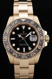 http://ru.watchesoutlet.com.cn/images/_small//watches_12/Rolex/Perfect-Rolex-GMT-Master-II-AAA-Watches-G7A1-.jpg