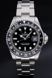 http://ru.watchesoutlet.com.cn/images/_small//watches_12/Rolex/Perfect-Rolex-GMT-Master-II-AAA-Watches-M1J5-.jpg
