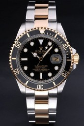 http://ru.watchesoutlet.com.cn/images/_small//watches_12/Rolex/Popular-Rolex-Submariner-AAA-Watches-G3J3-.jpg