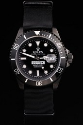 http://ru.watchesoutlet.com.cn/images/_small//watches_12/Rolex/Popular-Rolex-Submariner-AAA-Watches-M3A3-.jpg